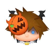 HalloweenSora