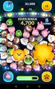 Pooh's Hunny Festival Heffalump2