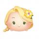 RapunzelCharm