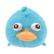 DisneyTsumTsum Plush Perry jpn MediumFace 2015