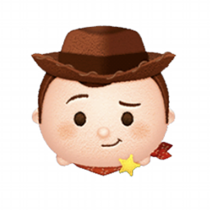 SheriffWoody