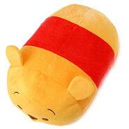 DisneyTsumTsum Plush Pooh LargeTop 2016