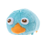 Perry/Plushies/Gallery