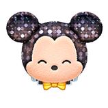 Parade Mickey