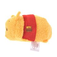 DisneyTsumTsum Plush Pooh jpn 2016 MiniSide