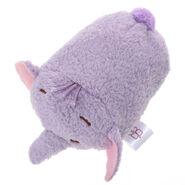 DisneyTsumTsum Plush Lumpy jpn MiniTop 2015
