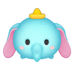 File:Dumbo.png