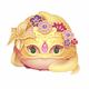 MasqueradeRapunzel