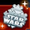 Tsum Tsum Pins Star Wars Puzzles