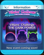 Villains' Challenge 2019 event coming soon!.png