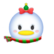 Holiday_Daisy