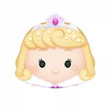 Winter Princess Aurora