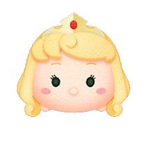 PrincessAurora