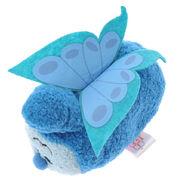 DisneyTsumTsum Plush CaterpillarAsButterfly jpn MiniTop 2016