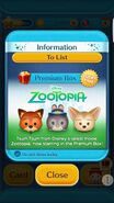 DisneyTsumTsum Lucky Time International Zootopia Screen 20160301 from-reddit