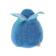 DisneyTsumTsum Plush CaterpillarAsButterfly jpn MiniBack 2016