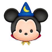 Sorcerer_Mickey