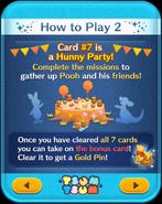 Pooh's Hunny Festival HtP2
