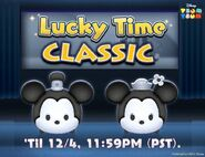 DisneyTsumTsum LuckyTime International SteamboatPeteMinnieMickey LineAd2 201612