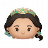 Romance Jasmine