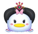 Kimono Daisy