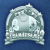 DisneyTsumTsum Pins Japan LightParade