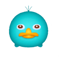Perry
