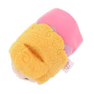 DisneyTsumTsum Plush PrincessAurora jpn 2016 MiniTop