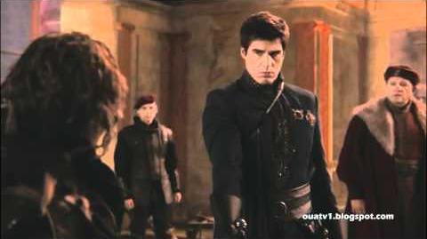 Once Upon a Time 1x12 Gaston Meets Rumpelstiltskin-0