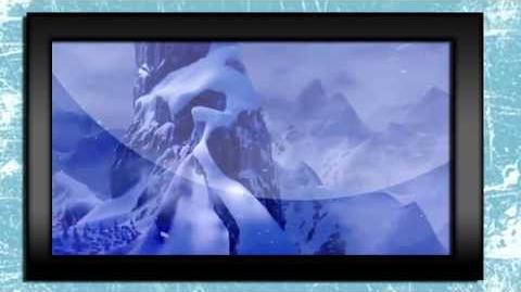 """Frozen Una Aventura Congelada - """"Libre Soy"""" (Español Latino)"""