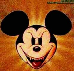 Evil-mickey--large-msg-115506223869