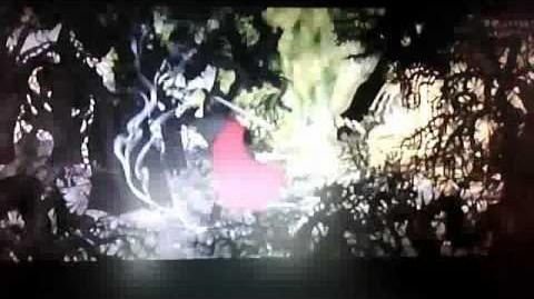 Classic Movie Deaths Maleficent (1959)-0