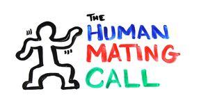 The-Human-Mating-Call