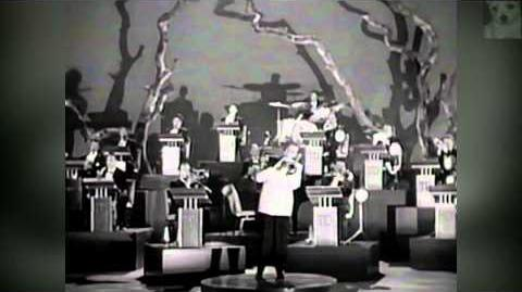 Swing - Best of The Big Bands (1 3)