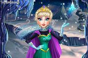 Elsa-frozen-real-makeover
