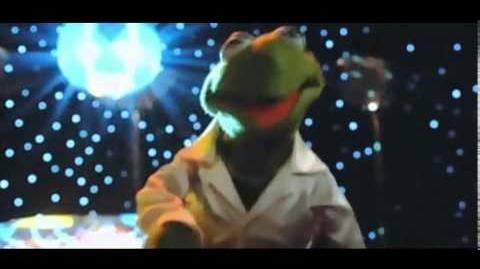 Muppets most wanted i'll get you what you want