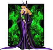 MaleficentAurora