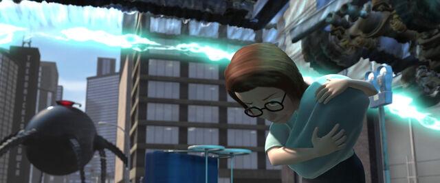 File:Incredibles-disneyscreencaps com-11166.jpg