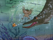 Sword-in-stone-disneyscreencaps com-3976