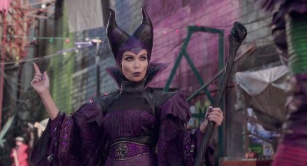 Maleficent Descendants Wickedpedia Fandom Powered By Wikia