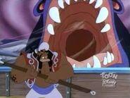 Sand Shark 73