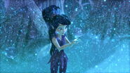 Tinkerbell-lost-treasure-disneyscreencaps.com-8159