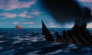 James-giant-peach-disneyscreencaps com-3770