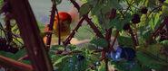Bugs-life-disneyscreencaps com-5299