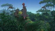 Tarzan-disneyscreencaps com-4237