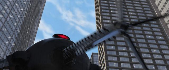 File:Incredibles-disneyscreencaps com-11199.jpg