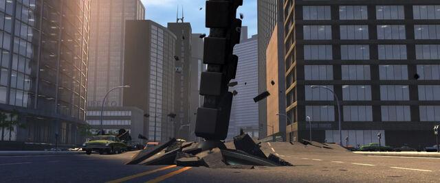 File:Incredibles-disneyscreencaps com-11720.jpg