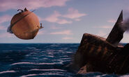 James-giant-peach-disneyscreencaps com-4087