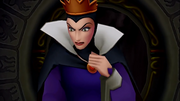 The evil queen KHBBS 02