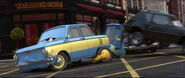 Cars2-disneyscreencaps.com-10355